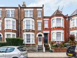 Thumbnail for sale in Constantine Road, London, London
