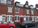 Thumbnail to rent in Radford Avenue, Kidderminster