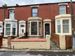 Thumbnail to rent in Leamington Road, Blackburn