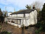 Thumbnail to rent in Kestle Mill, Newquay
