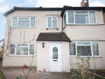 Thumbnail to rent in Hawkhurst Way, New Malden
