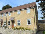 Thumbnail for sale in St Peters Glade, Westfield, Radstock