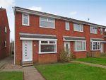 Thumbnail to rent in Flexbury Avenue, Morley, Leeds, West Yorkshire