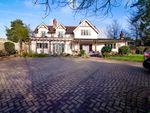 Thumbnail to rent in Churchill, Kidderminster