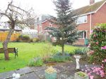 Thumbnail for sale in Rectory Street, Wordsley, Stourbridge, West Midlands