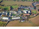 Thumbnail for sale in Plot 87, Marston Moor Business Park, Tockwith, York, North Yorkshire, 7Qf