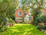 Thumbnail for sale in Seymour Road, Hampton Wick, Kingston Upon Thames