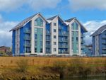 Thumbnail to rent in Phoebe Road, Copper Quarter, Swansea, Abertawe