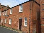 Thumbnail to rent in Trinity Street, Tewkesbury, Gloucestershire