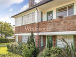 Thumbnail to rent in Denison Close, East Finchley, London