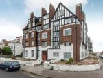 Thumbnail to rent in Florence Court, Eastern Esplanade, Margate