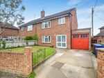 Thumbnail for sale in Buckingham Road, Bicester