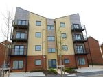 Thumbnail to rent in Edge Street, Aylesbury