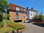Thumbnail to rent in Harvey Road, Guildford, Surrey