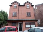 Thumbnail to rent in Wellington Road, Fallowfield, Manchester