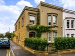 Thumbnail to rent in Lyndhurst Grove, Peckham Rye, London