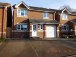 Thumbnail to rent in Ashleigh Road, Honiton