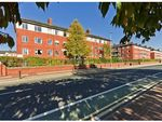 Thumbnail to rent in Melmerby Court, St James Park, Eccles New Road, Salford