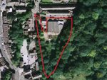 Thumbnail to rent in Bingswood Road, Whaley Bridge, High Peak