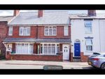 Thumbnail to rent in Brook Street, Wordsley, Stourbridge
