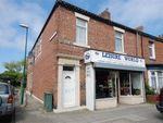 Thumbnail to rent in Chichester Road, South Shields, South Shields