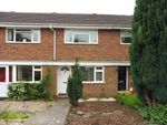 Thumbnail to rent in Yardley Close, Warwick