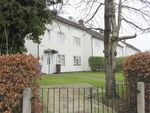 Thumbnail to rent in Aberford Road, Baguley, Manchester