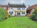 Thumbnail for sale in Swallow Lane, Wootton, Ulceby