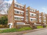 Thumbnail for sale in Silverdale Road, Banister Park, Southampton