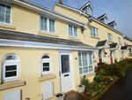 Thumbnail for sale in Waylands Road, Tiverton