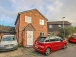 Thumbnail for sale in Sewell Close, Aylesbury