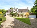Thumbnail for sale in Stinchcombe Hill, Dursley, Gloucestershire