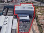 Thumbnail to rent in Part Siemens Complex, Shields Road, Newcastle Upon Tyne, Tyne And Wear