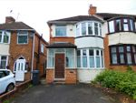 Thumbnail to rent in Bryn Arden Road, South Yardley, Birmingham