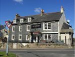 Thumbnail for sale in The George Inn, 191 Ridgeway, Plympton, Plymouth, Devon