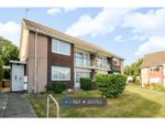 Thumbnail to rent in Dene Court, Stanmore