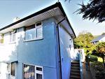 Thumbnail for sale in Brynrheidol Estate, Llanbadarn Fawr, Aberystwyth