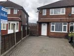 Thumbnail for sale in Annable Road, Abbey Hey, Manchester