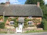 Thumbnail to rent in Wilton Road, Barford St. Martin, Salisbury