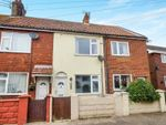 Thumbnail for sale in Beach Road, Caister-On-Sea, Great Yarmouth
