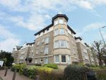 Thumbnail for sale in Glasgow Road, Paisley, Renfrewshire