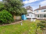 Thumbnail for sale in Fairlawn Drive, Woodford Green