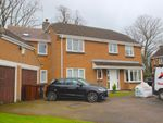 Thumbnail to rent in Corran Close, Northampton