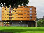 Thumbnail to rent in Bridge Square Apartment, Kingsway, Lancaster