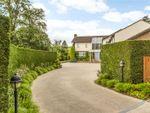 Thumbnail for sale in Charlton Park Gate, Cheltenham, Gloucestershire