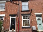 Thumbnail to rent in Buxton Road, Disley, Stockport