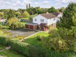 Thumbnail for sale in Priory Lane, Broad Marston, Stratford-Upon-Avon, Warwickshire