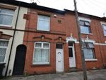 Thumbnail for sale in Tennyson Street, Evington, Leicester