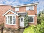 Thumbnail for sale in Wiske Close, Stockton-On-Tees