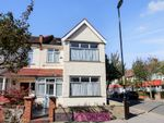 Thumbnail for sale in Elmgrove Road, Addiscombe